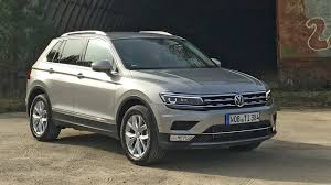 volkswagen touareg 2016 vw tiguan 2016 atmo test drive report no voice autovideo net