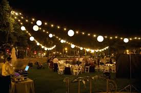 Hanging Patio Lights String Outdoor Hanging Lights Strings Exterior Globe For Outdoors Light