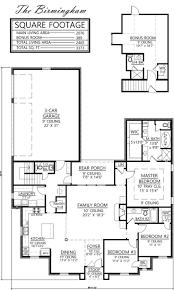 the 25 best 3 bedroom 2 5 bath house plans ideas on pinterest