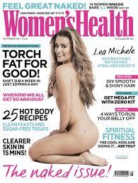 naked photos of jennifer lopez naked magazine covers rihanna lady gaga u0026 more go nude billboard