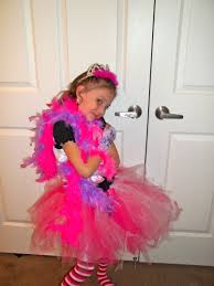 Fancy Nancy Halloween Costume Fancy Nancy Costume Images Reverse