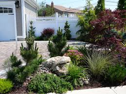 Home Driveway Design Ideas by Stunning Planting For Your Home Garden Serenity Landscaping Kent