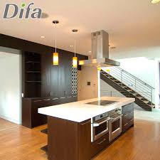 island kitchen cabinets custom high quality kitchen cabinets with island kitchen