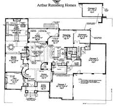 Arthur Rutenberg Homes Floor Plans 2117 Blue Haven Ct Wake Forest Nc 27587 Mls 2018445 Redfin