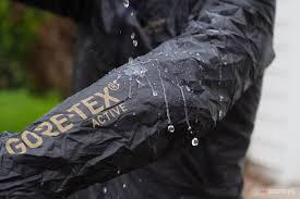 waterproof bike jacket gore tex shakedry shootout who makes the best waterproof cycling