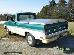 ford truck f250 u2013 atamu