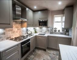 kitchen wall cabinets uk what are the standard sizes of kitchen cabinets appliances