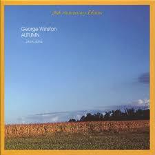 autumn george winston mp3 downloads