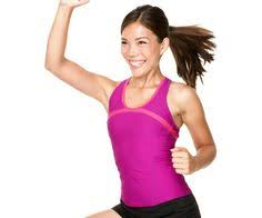review of gapfit athletic clothing on a memory of us cute workout