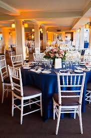 chapaqua ny crabtree u0027s kittle house weddings get prices for wedding venues in ny