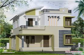 architectural designs house plans small house plans with 2nd floor balcony home design kevrandoz