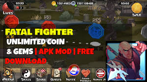 100 home design mod apk download download shadow fight 2