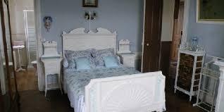 chambres d hotes ouistreham petit château de la redoute une chambre d hotes dans le calvados