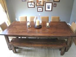 Dining Room Furniture Brands by Rustic Dining Room Furniture Brands Rustic Dining Room Furniture