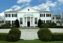 Design For Home Addition Stamford Ct First Mansion Donald Trump Ever Owned Now Selling For 45m 6sqft