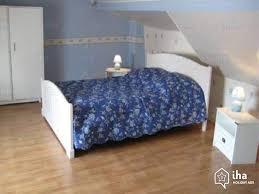 chambre valery sur somme location maison à valery sur somme iha 53250
