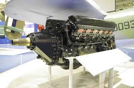 rolls royce engine file rolls royce r engine at raf museum london flickr 6640897093