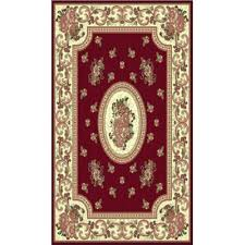 Kingdom Rugs Persian Weavers Rugs Page 4 At Trends Furniture Inc