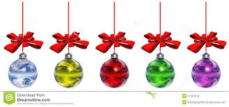 high resolution ornaments royalty free stock image