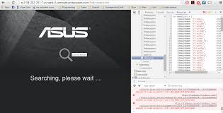 Dns Loops How To Not by Dns How Does My Router Resolve A Url Like Http Router Asus Com