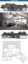 Floor Plans With Cost To Build 249 Best Plans Images On Pinterest Architecture Floor Plans And
