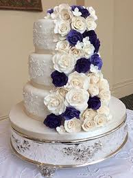 wedding cake essex andrea s wedding cakes wedding cakes essex