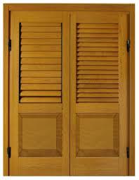 persiane legno persiana antone in legno tipo misto nardonelegno persiane e
