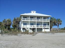 10 bedroom beach vacation rentals 10 best florida houses images on pinterest florida houses