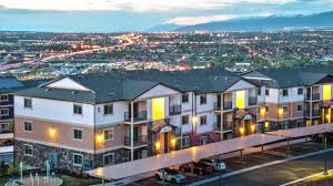 Draper Utah Map by Triton Terrace Apartments For Rent In Draper Ut Forrent Com