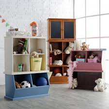 Kid Toy Storage Ideas Furniture Charming Furniture For Kid Room Design And Decoration