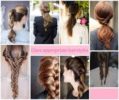 coolest girl hairstyles ever good girl hairstyles