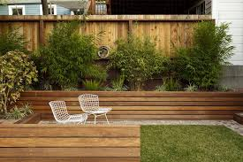 Black Planter Boxes by Planter Box Ideas Patio Contemporary With Black Coffee Table