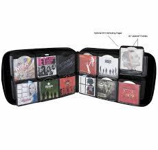 best 25 cd storage case ideas on pinterest cd storage furniture