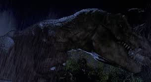 jurassic park car trex tyrannosaurus u2013 isla nublar s f s f t g u2013 jurassic pedia
