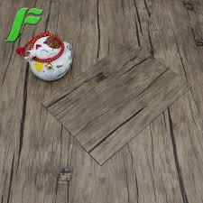Peel And Stick Wood Floor Discontinued Peel And Stick Vinyl Floor Tile Discontinued Peel