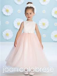 joan calabrese communion dresses joan calabrese