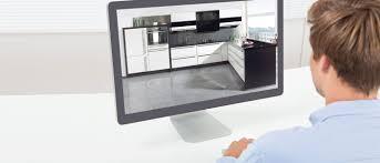 K Henzeile Planen Beautiful Küchen Selber Zusammenstellen Ideas House Design Ideas