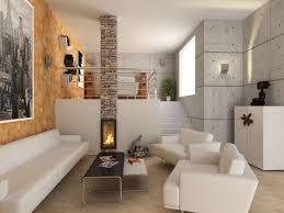 come arredare il soggiorno in stile moderno arredare un salotto lungo e stretto foto 35 40 design mag