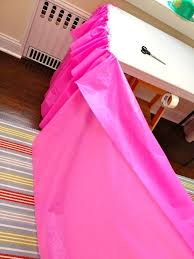 tablecloth decorating ideas cloth decoration for birthday best tablecloth decorations ideas on