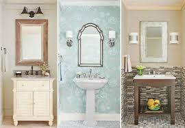 ideas for remodeling bathroom remodeling a small bathroom nrc bathroom