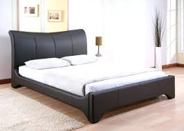 bed frames queen metal bed frame costco mattress sale 2017 sams