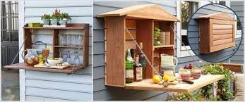 Backyard Bar Ideas Garden Design Garden Design With Ideas About Backyard Bar On