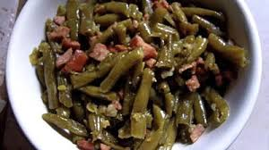 southern green beans recipe divas can cook