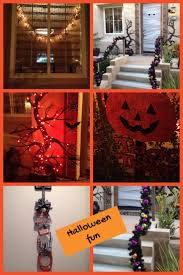 closest halloween city 75 best pin images on pinterest
