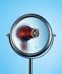 Defog Bathroom Mirror by Bathroom Speakman Company