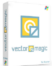 tutorial vector magic desktop edition vector magic desktop edition 1 15 free download