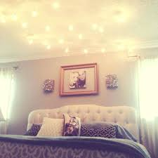 best lights for bedroom best string lights bedroom ideas on teen