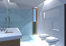 illuminazione bagno soffitto faretti bagno controsoffitto la migliore idea di interior design