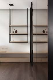 Kitchen Shelving Units by Best 25 Metal Shelves Ideas On Pinterest Metal Shelving Metal