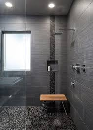 bathroom bathroom shower tile ideas simple bathroom designs for
